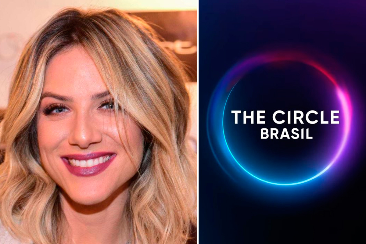 'The Circle Brasil' - Leia a crítica do reality show da Netflix