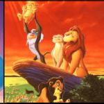 Confira as 10 melhores trilhas sonoras dos filmes animados