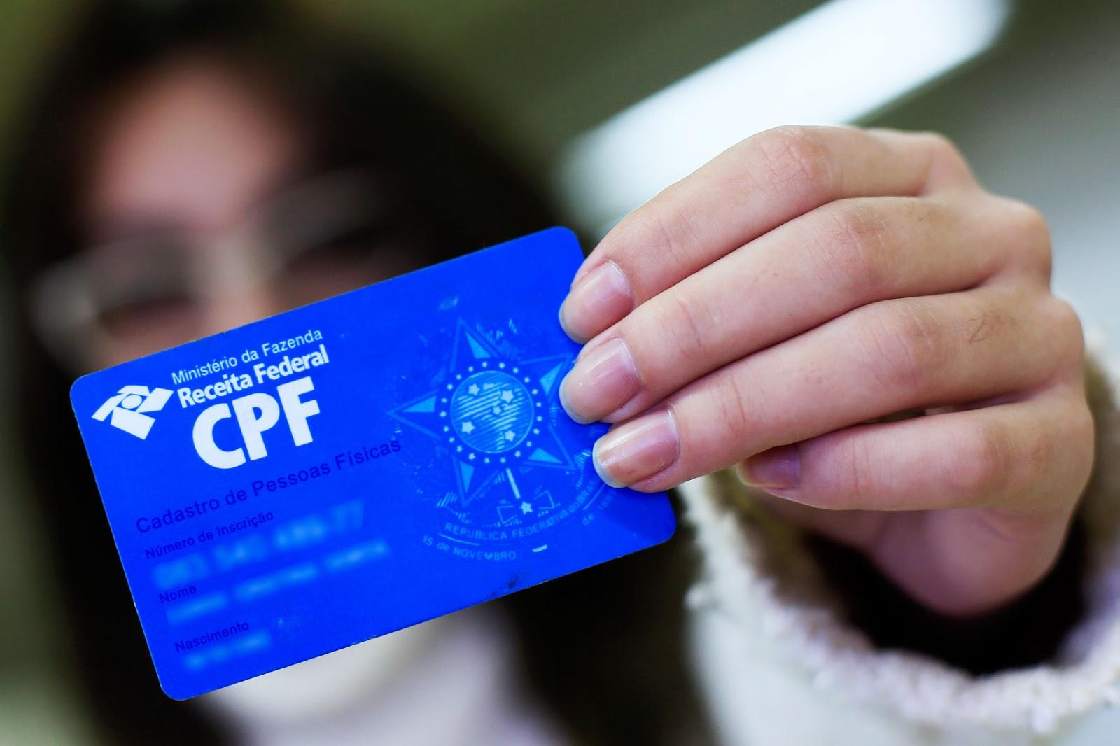 Como saber se seu CPF está regularizado? Saiba como verificar