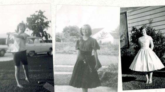 50 anos da morte de janis joplin