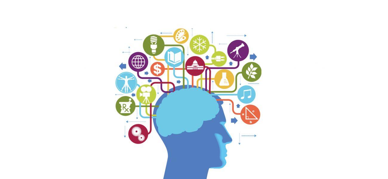 Jovens com dúvidas sobre profissões ganham conteúdo gratuito da ESPM