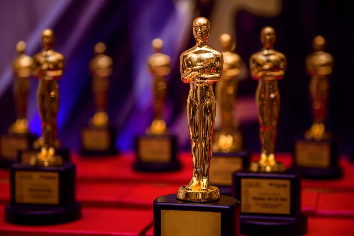Polêmicas no Oscar