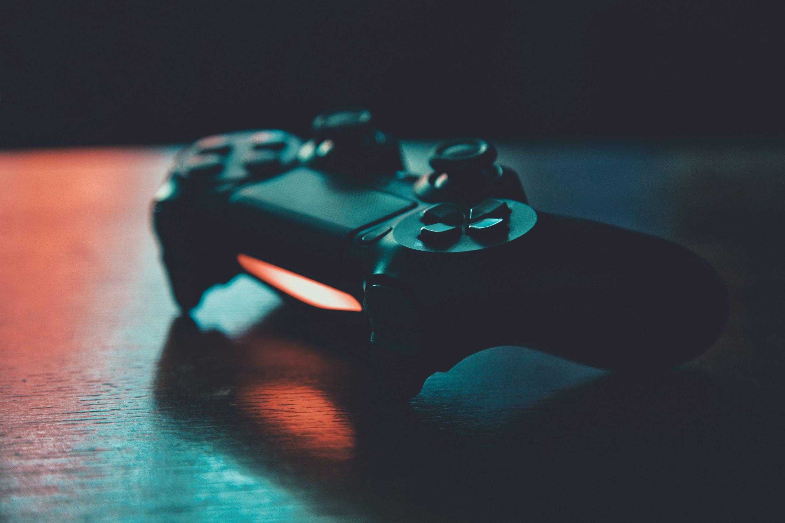 5 jogos imperdíveis de PlayStation 4 para jogar antes de morrer