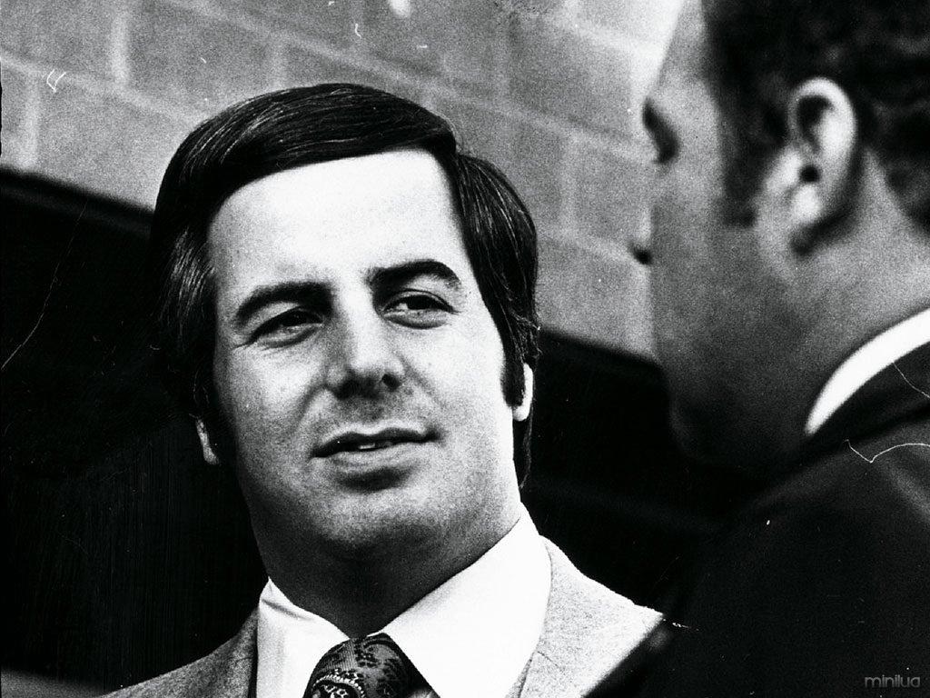 Frank Abagnale Jr