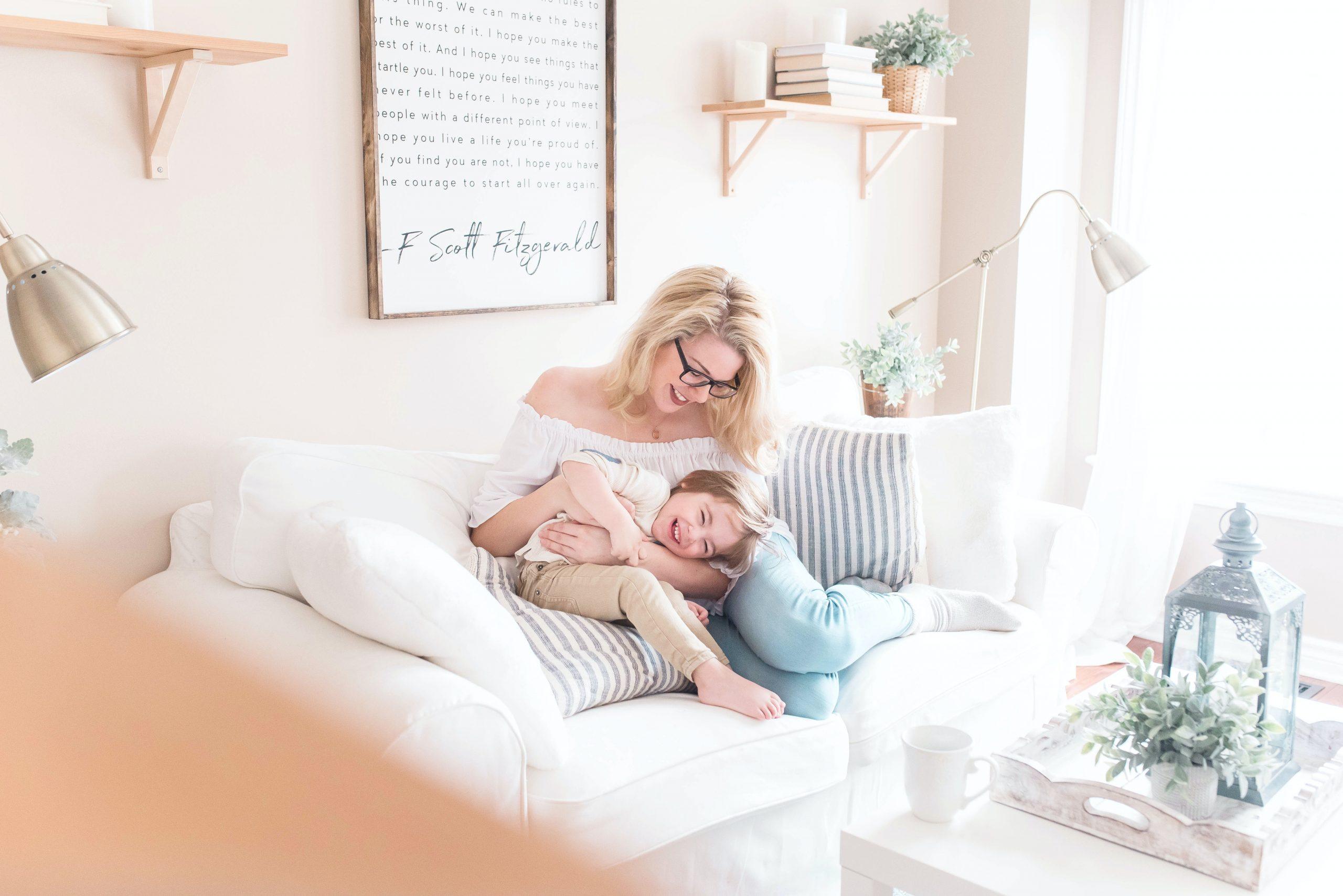 3 dicas de presentes imperdíveis para o Dia das Mães
