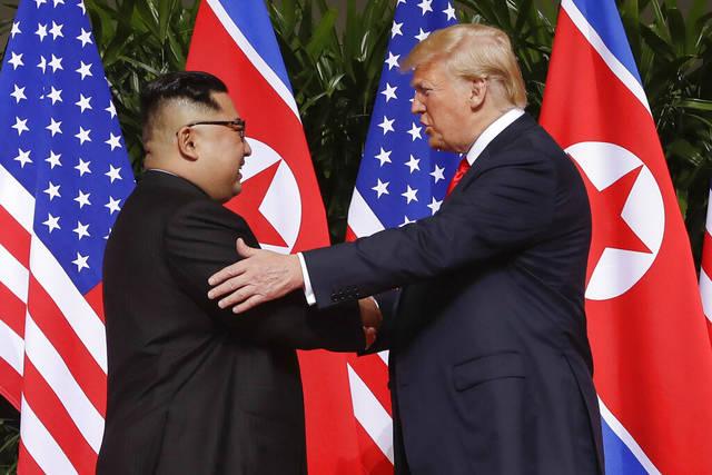 Kin Jong Un fora? Entenda por que agora é o momento para os EUA invadir a Coreia do Norte