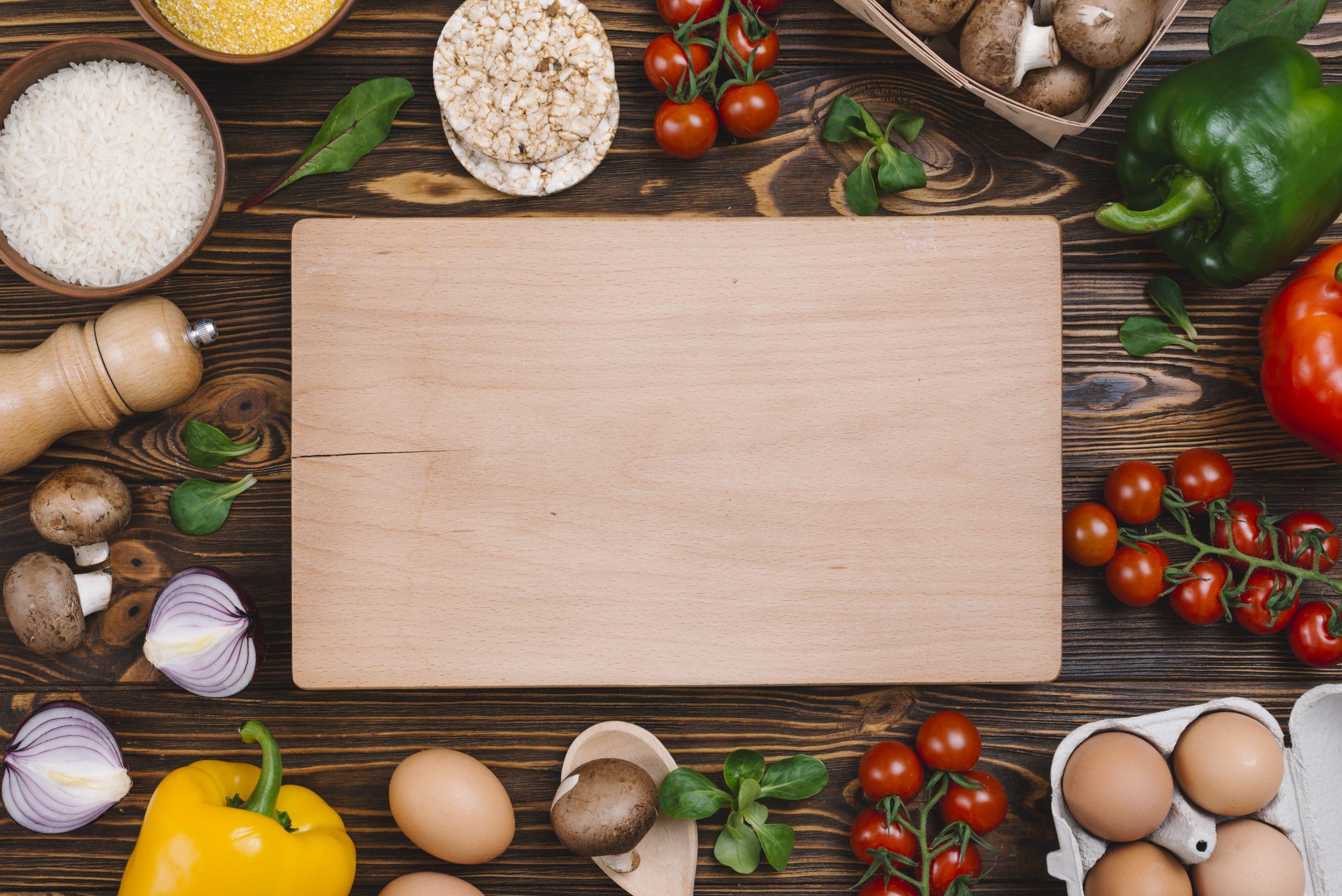 Negócio Marmita Fit: conheça os benefícios da alimentação caseira