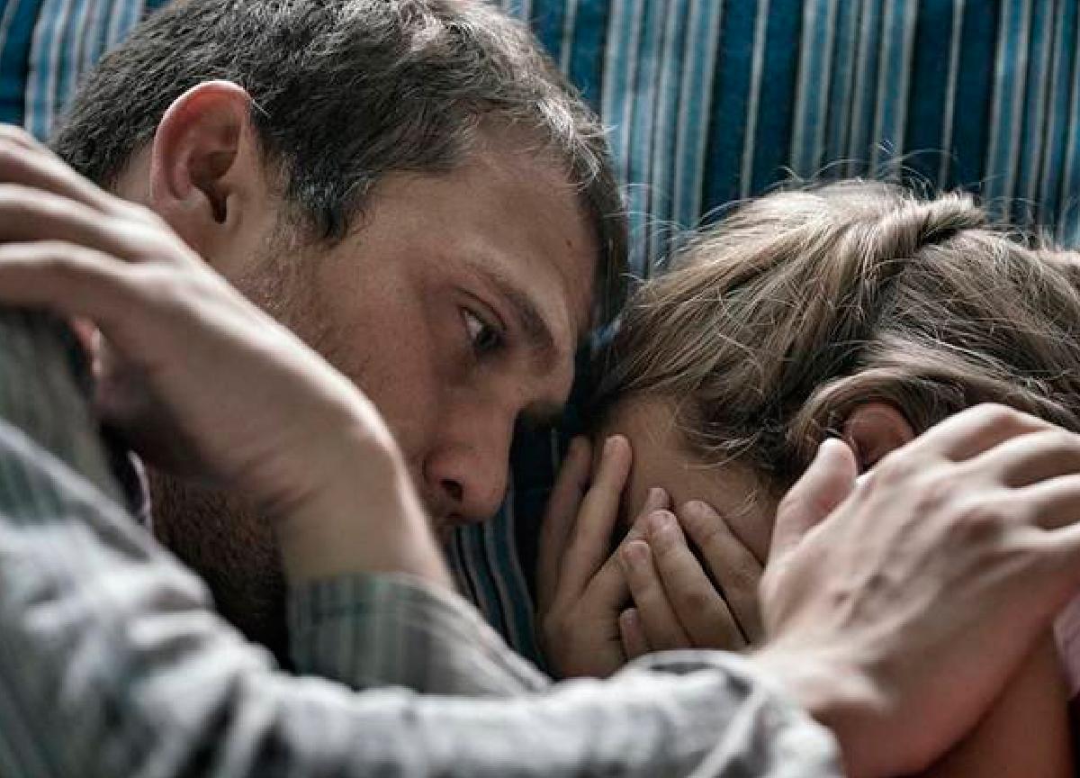 'Milagre na Cela 7': Por que a história do filme emociona tanto