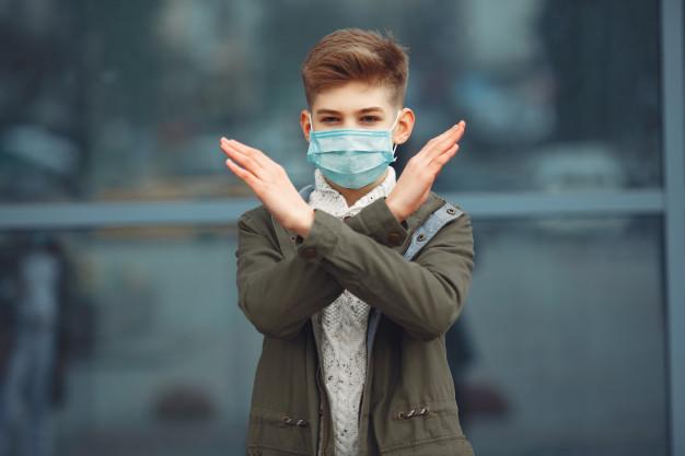 imunidade coronavírus