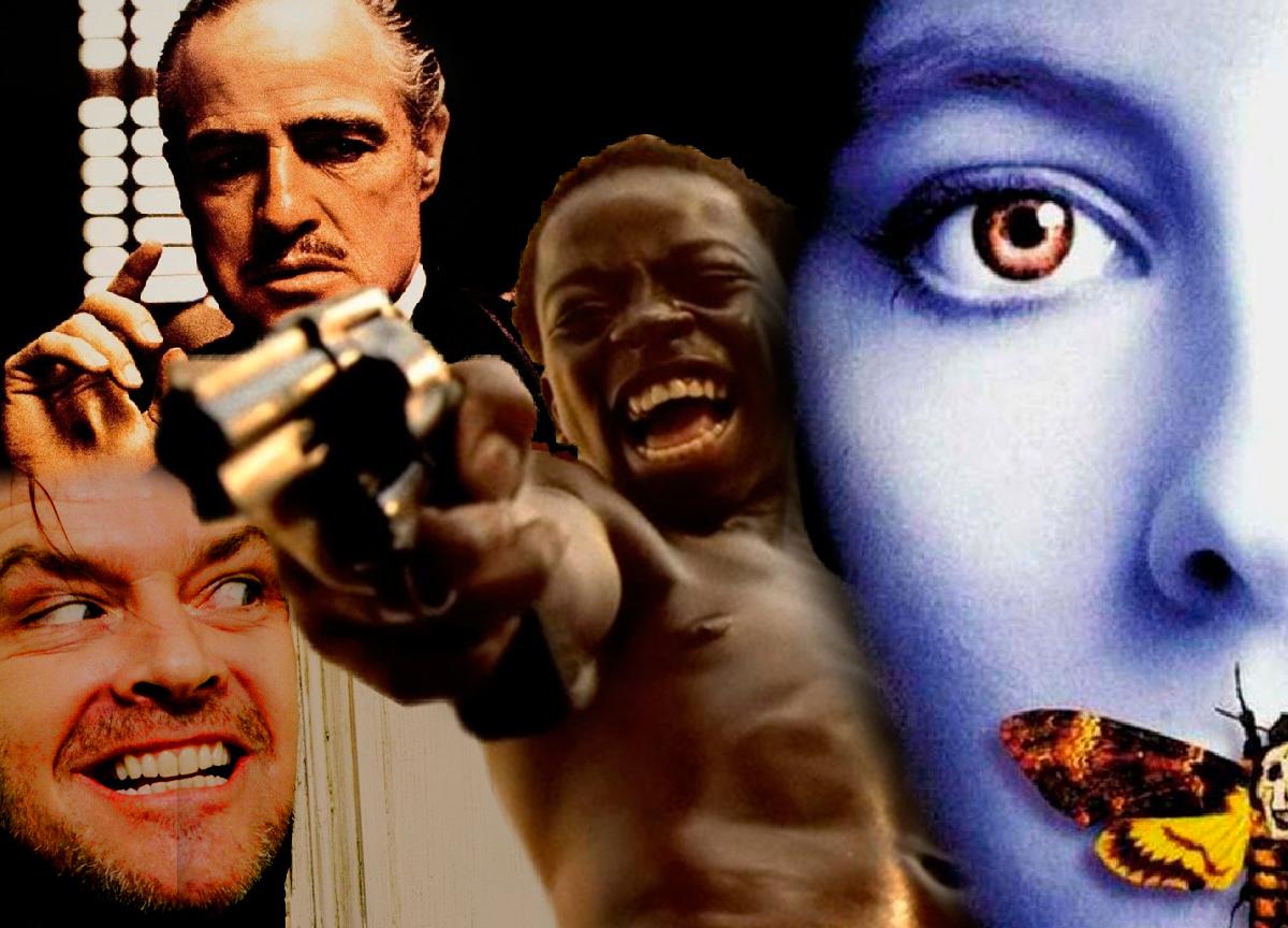 Os 10 melhores filmes baseados em livros – veja!