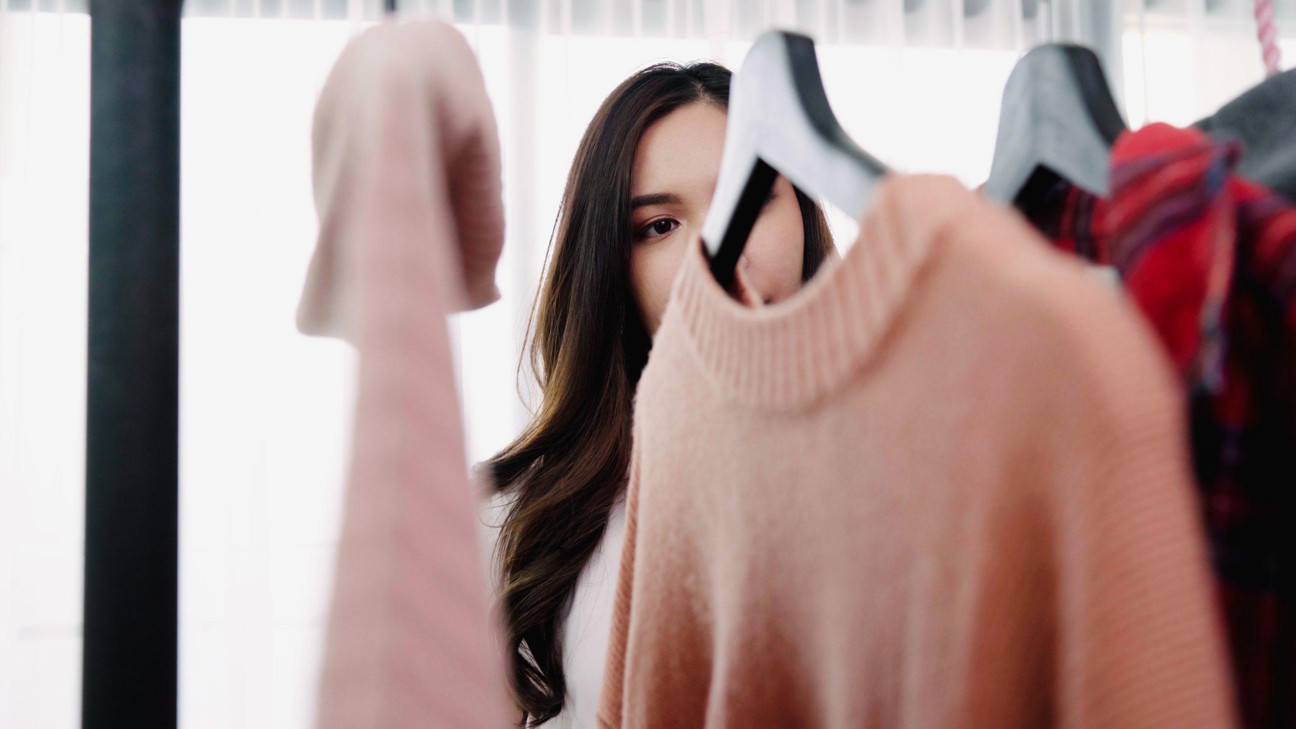 moda inverno 2020