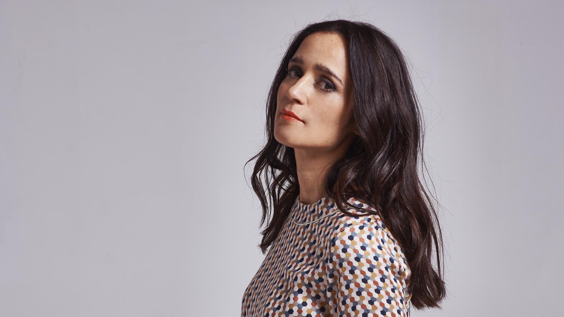 Julieta Venegas: Os ensinamentos escondidos nas canções da cantora