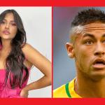 Entenda a treta entre Neymar e Flayslane: Rolou romance entre os dois?