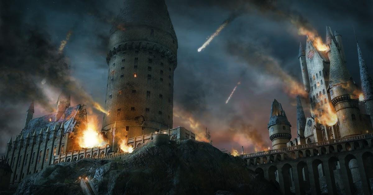 Autora de Harry Potter muda tradição para doar €1 milhão pelo Covid-19