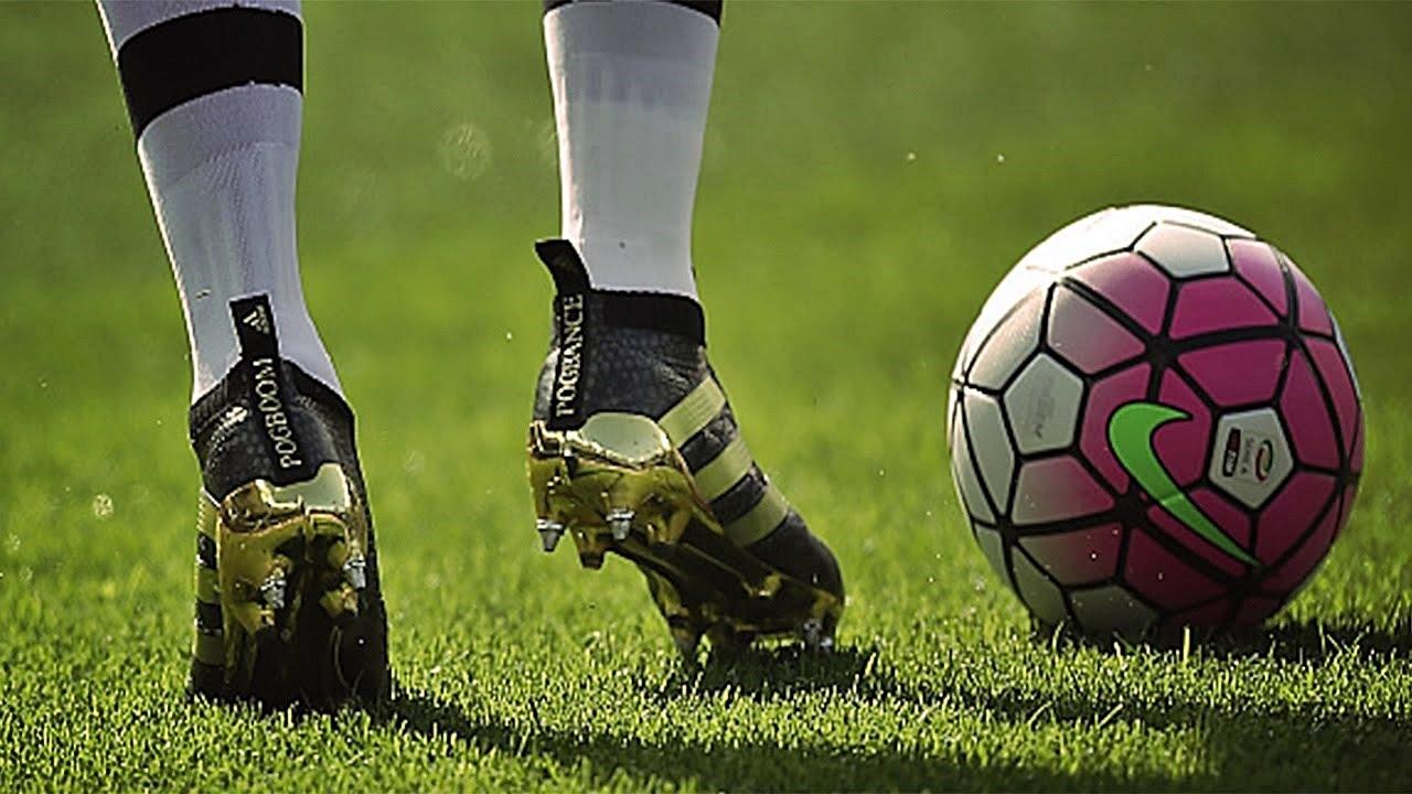 Futebol na quarentena
