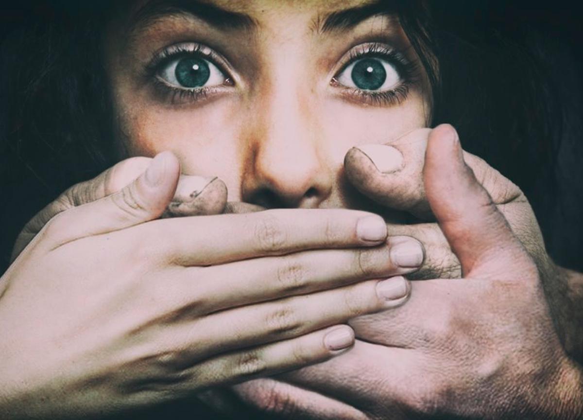 Violência doméstica aumenta na quarentena