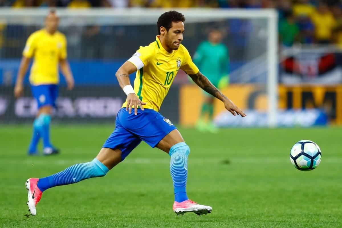 Brasil não exporta técnicos de futebol para a Europa