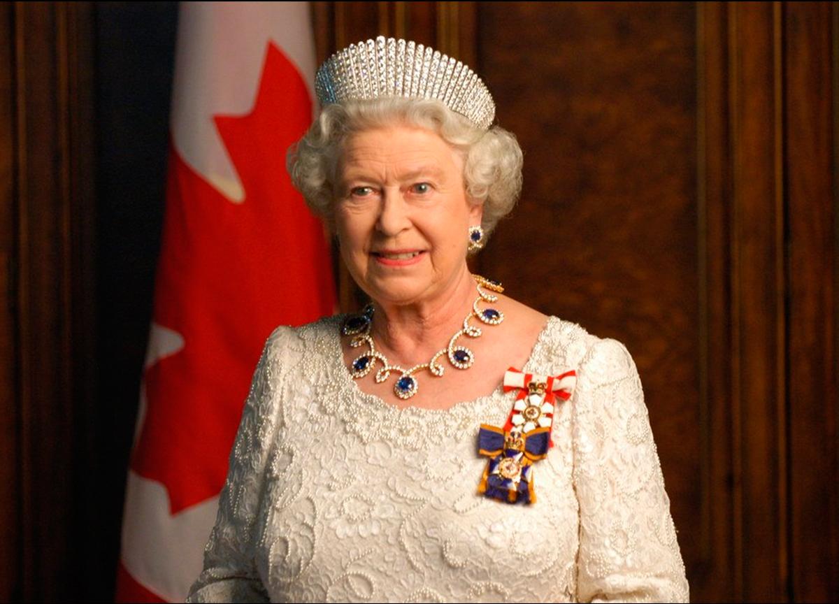 Rainha Elizabeth II: O reinado mais longo do Reino Unido