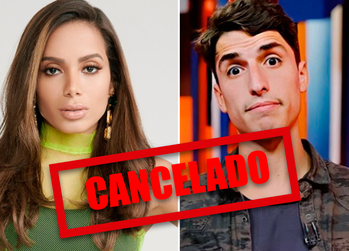 cultura do cancelamento na web