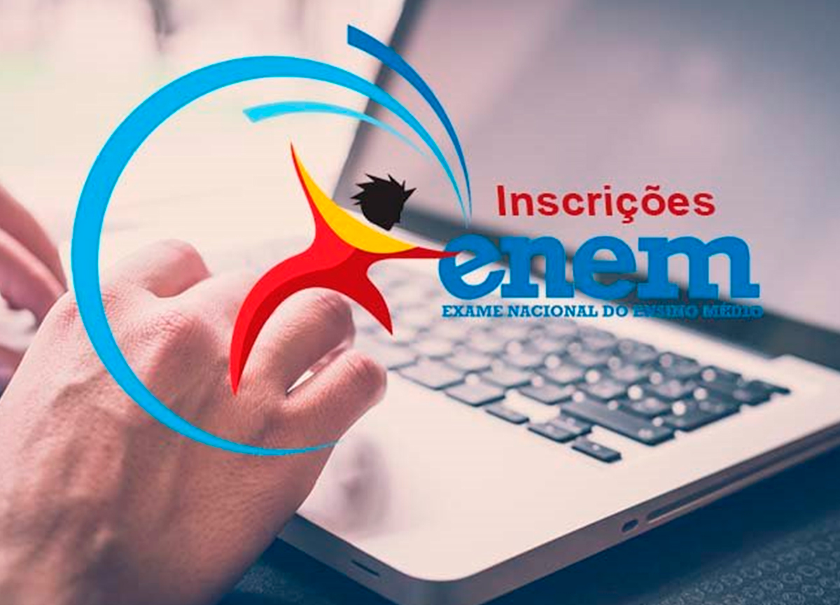 unicamp e fuvest no mesmo dia do enem digital