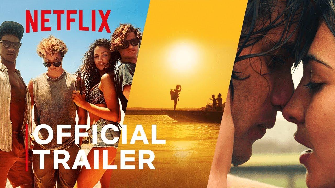 'Outer Banks': Perguntas que ficaram sem respostas na 1ª temporada