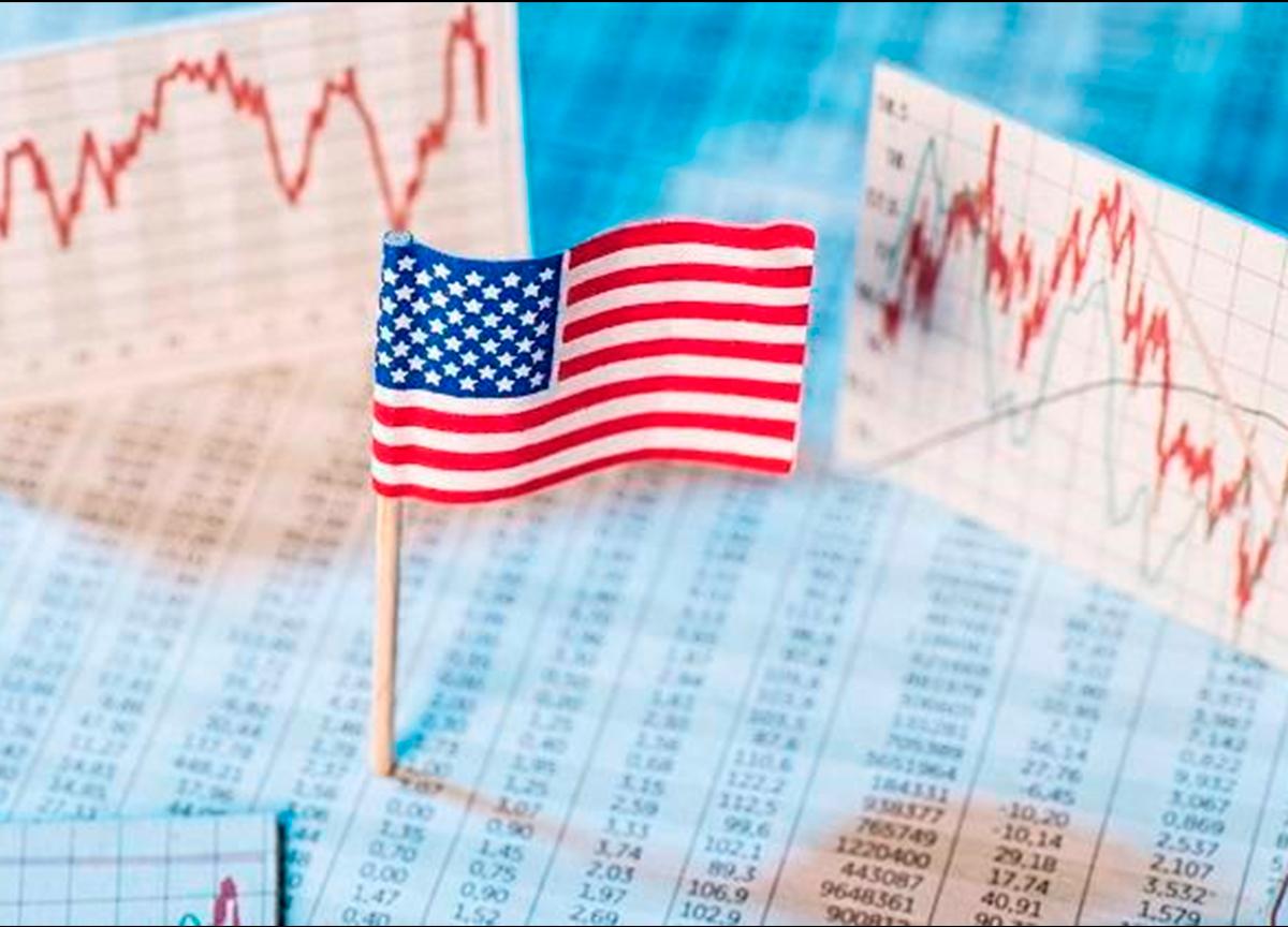 Crise econômica nos EUA