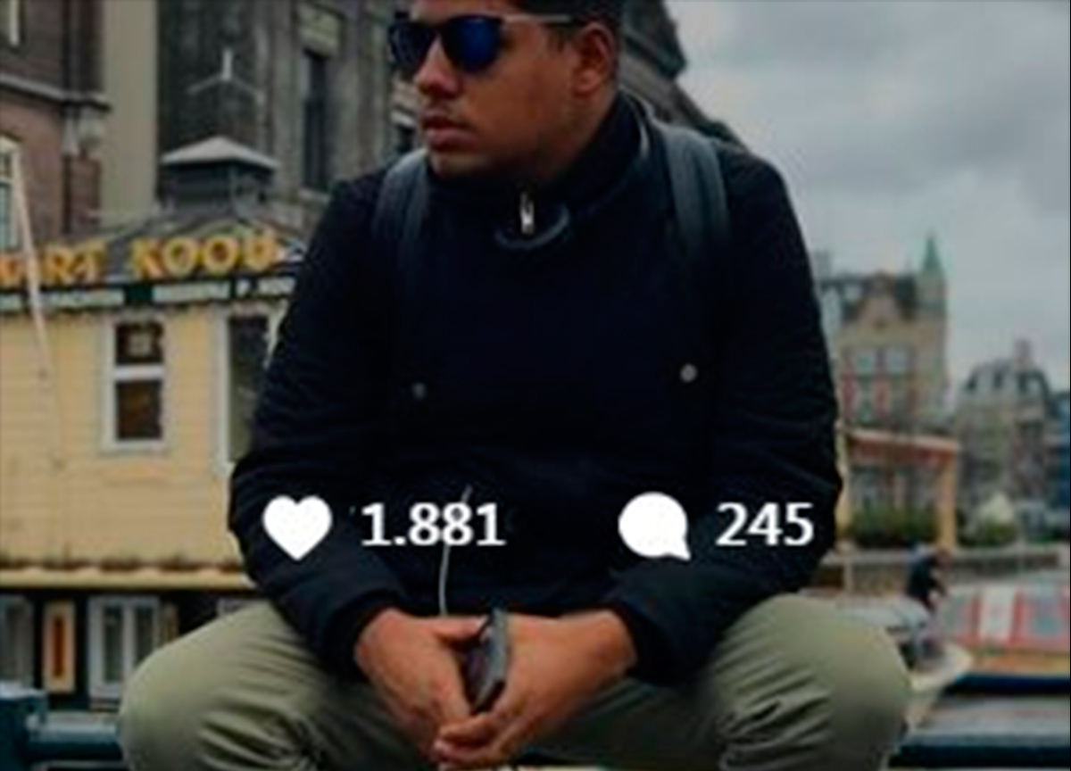tylty instagram