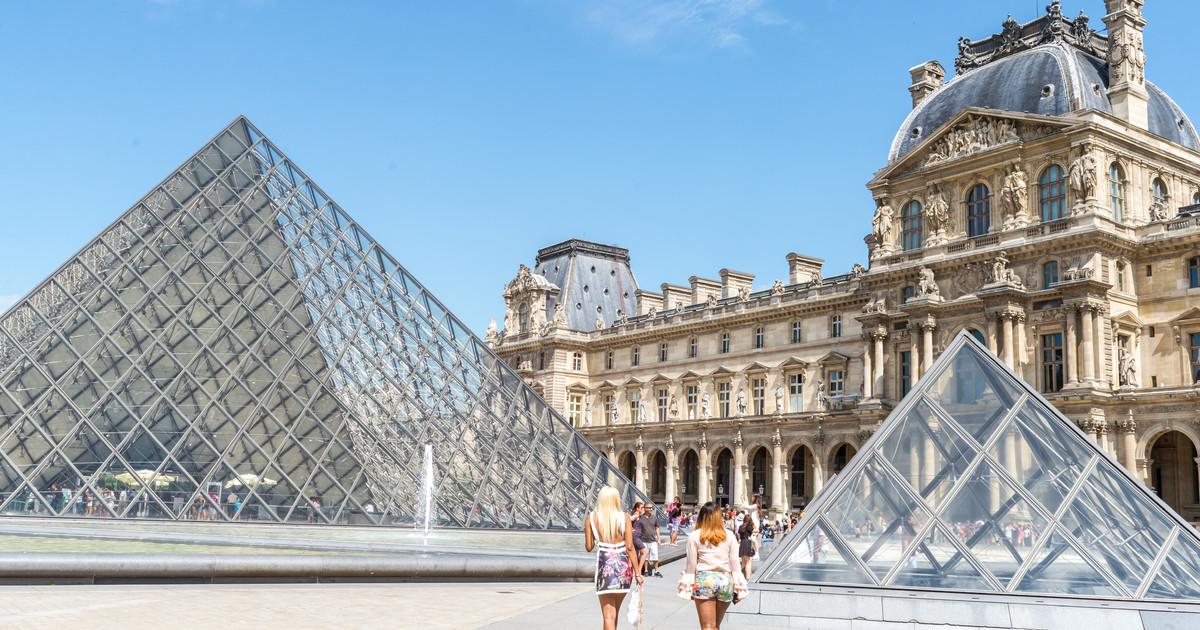 18 de maio: Dia Internacional dos Museus - visite exposições do mundo sem sair de casa