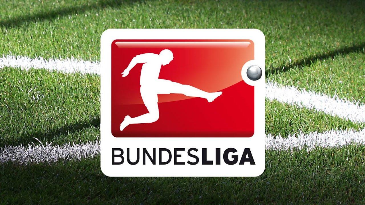 retorno Bundesliga