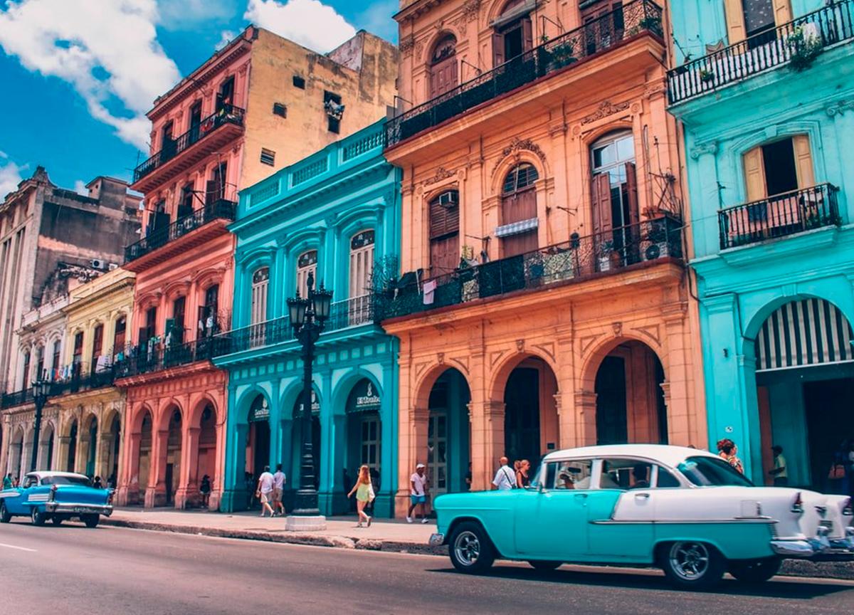 Cultura Cubana: Conheça a riqueza do país de Havana