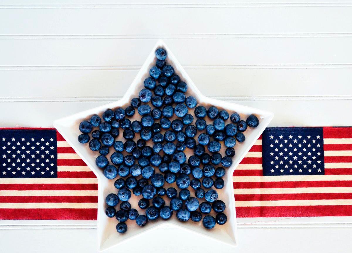 Conheça e experimente 5 deliciosas receitas estadunidenses