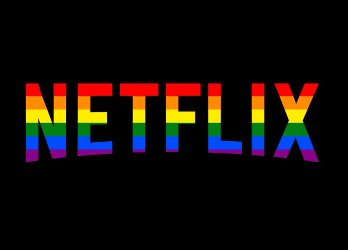 Confira 5 séries com temática LGBTI+ para assistir na Netflix