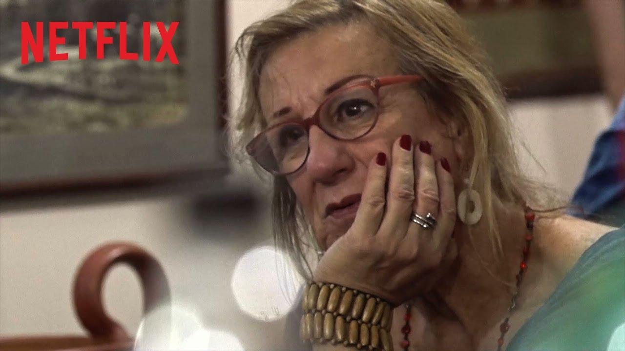 Melhores documentários da Netflix