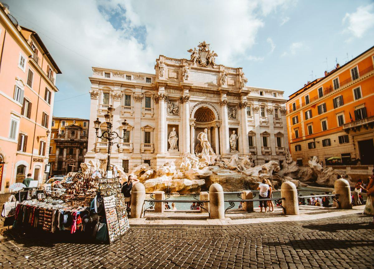 Confira 5 experiências fantásticas para realizar em Roma