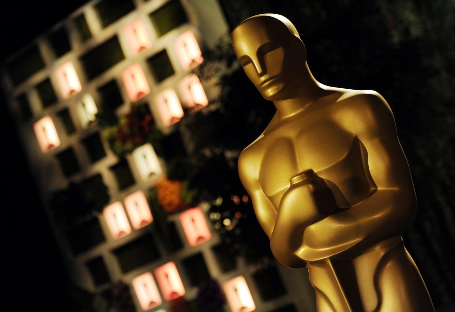 Confira uma lista dos filmes injustiçados pela Academia