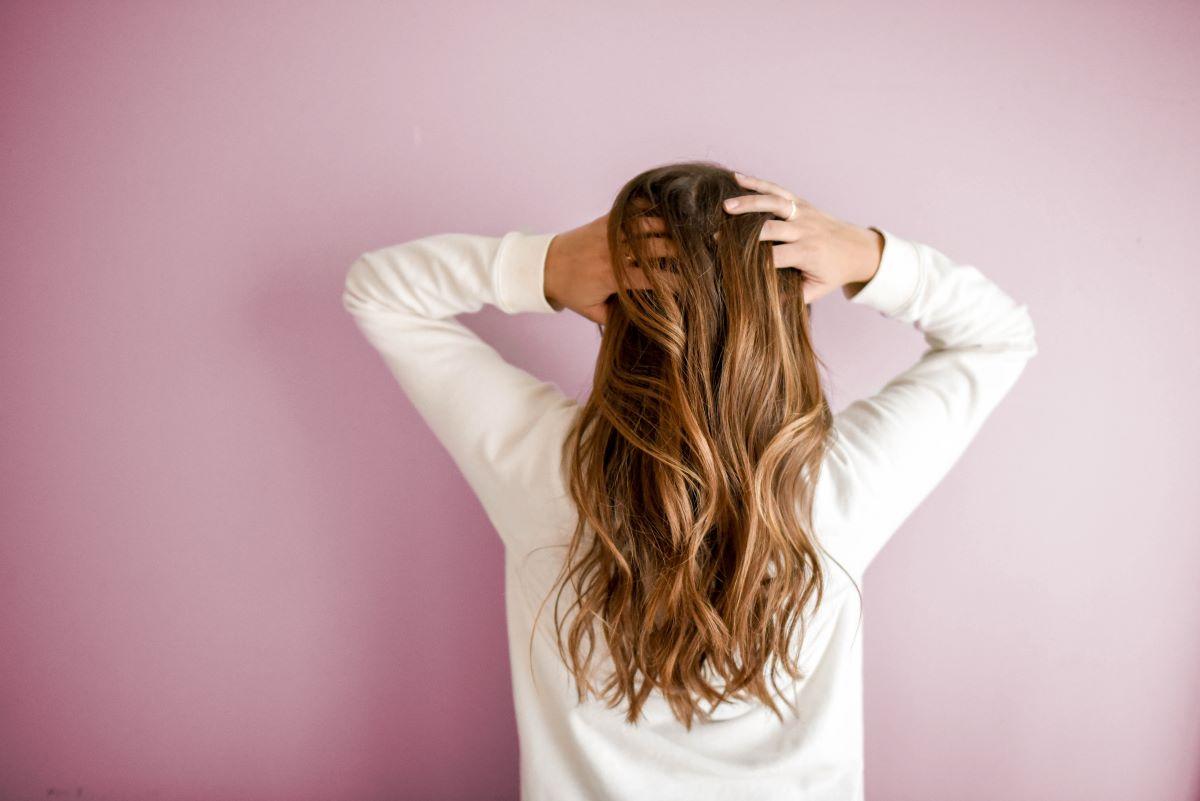 Confira 5 penteados e a história por trás de sua origem
