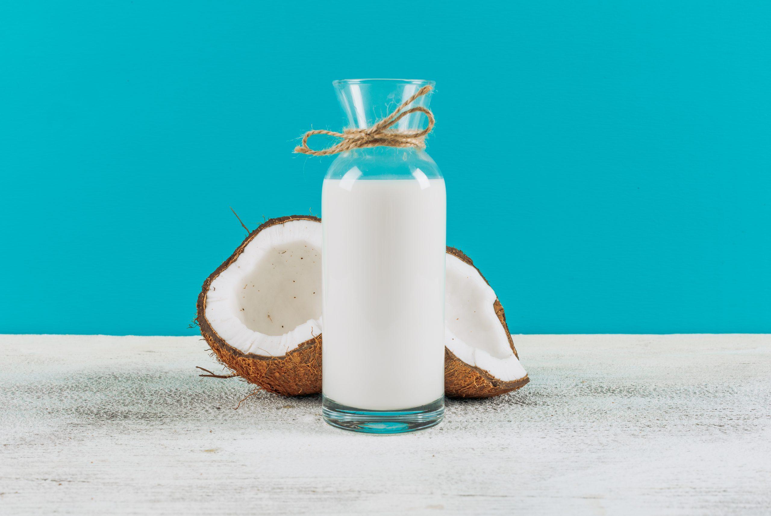 Brigadeiro sem lactose: aprenda a receita!