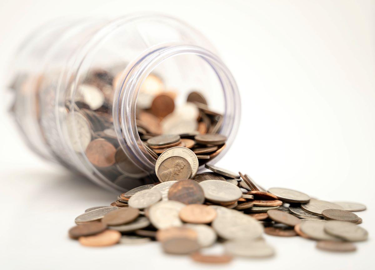 Entenda como a saúde financeira exige mudanças de hábito