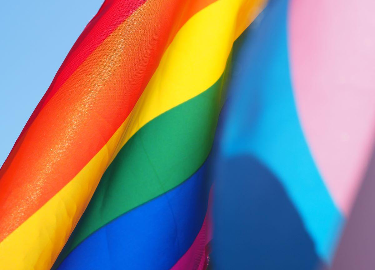 Melhores livro LGBT