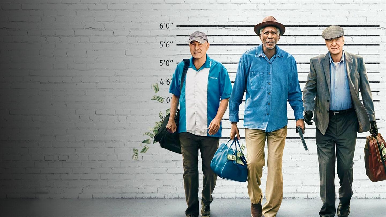 'Despedida em grande estilo': Comédia na Netflix para assistir hoje