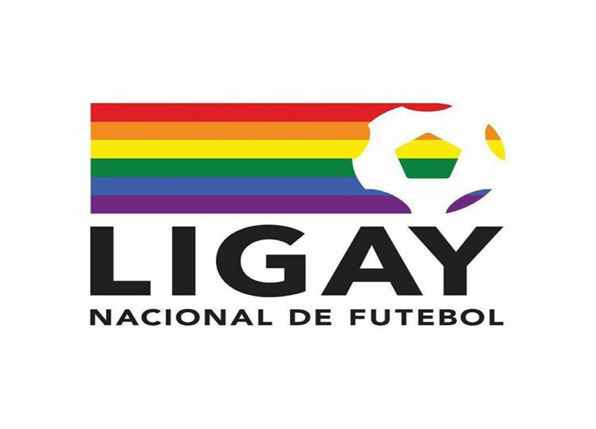 Futebol de todos: entrevista com o presidente da Champions LiGay