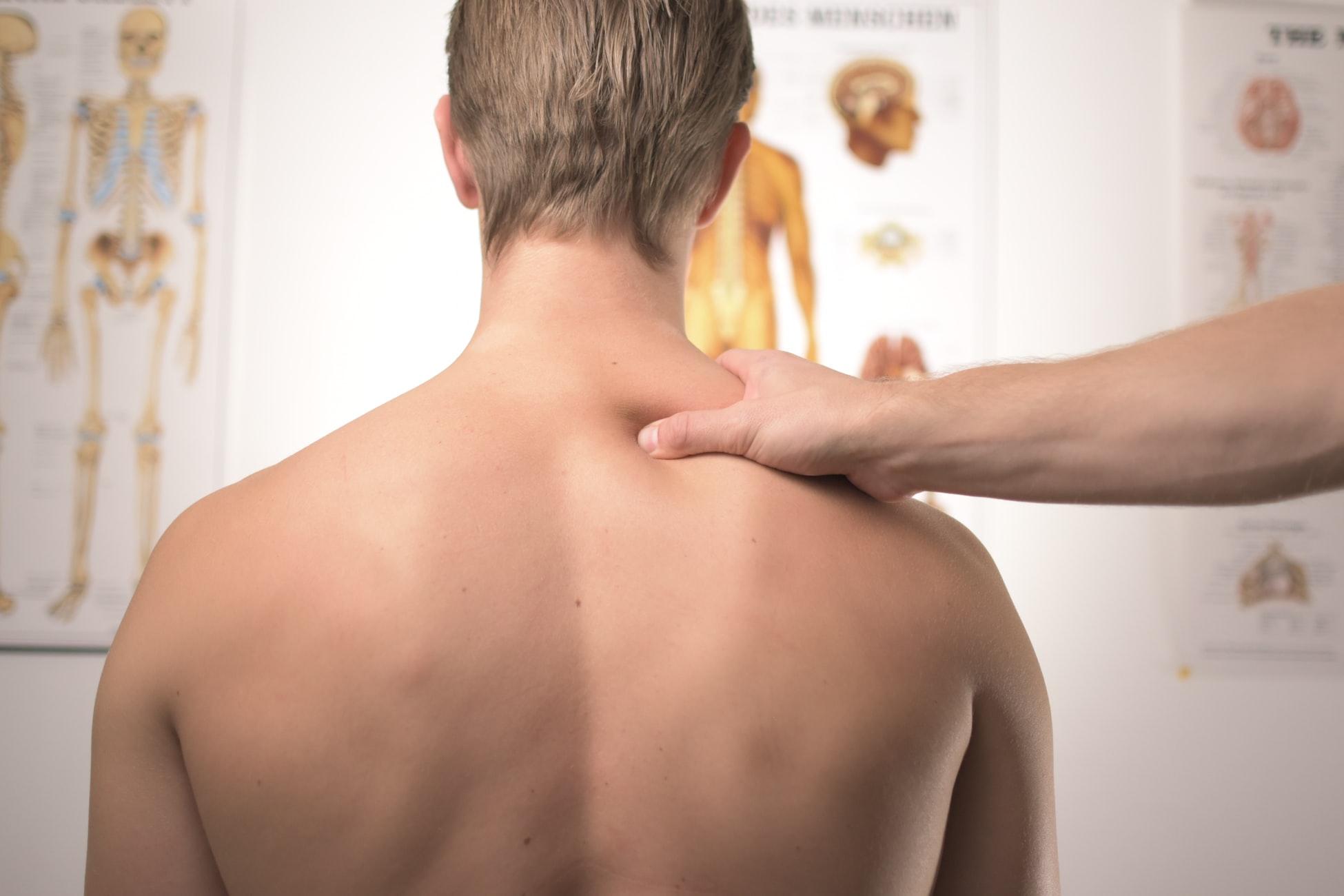 Quiropraxia e osteopatia: você sabe a diferença?