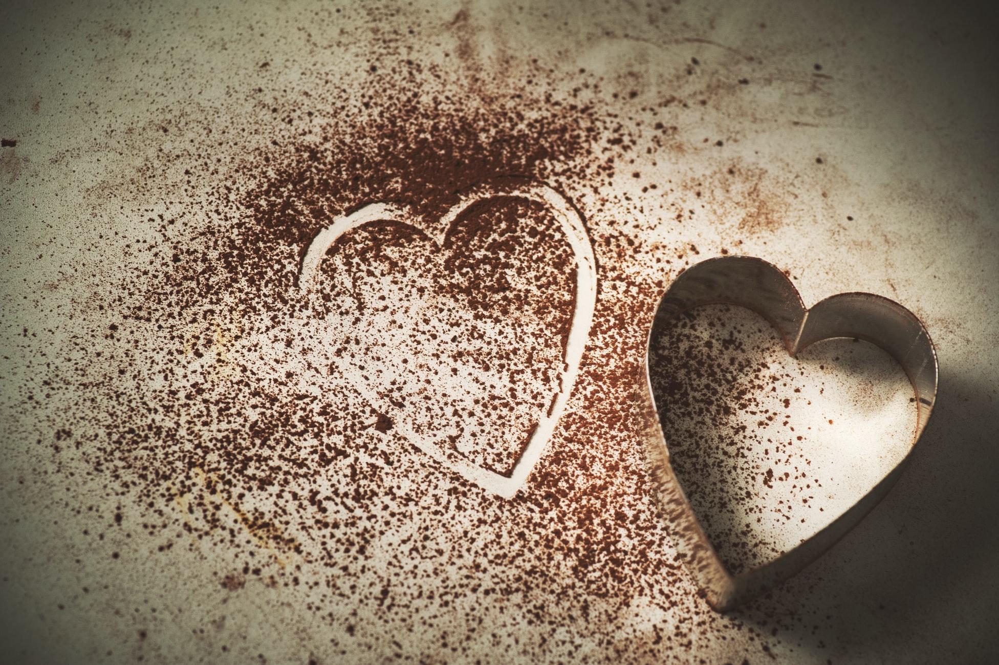 Dicas para escolher um chocolate mais saudável!