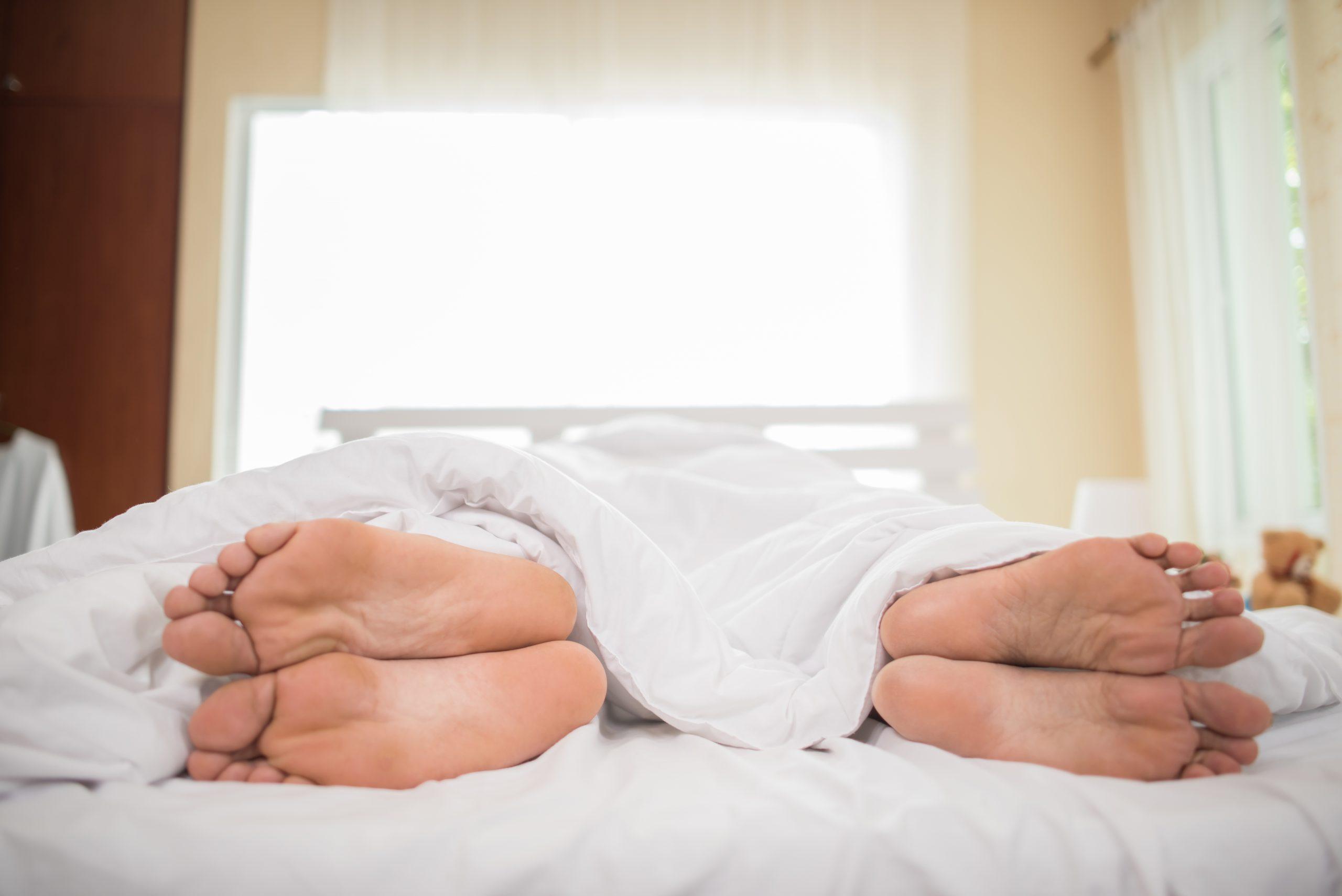 Qual é a principal causa da ejaculação que precoce?