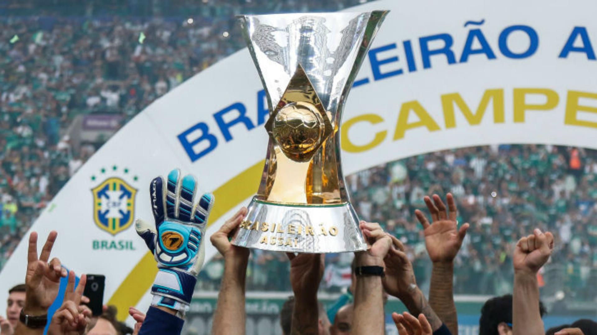 Futebol Brasileiro – Uma nova proposta de calendário a partir de 2021