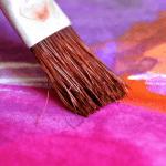 Conheça as pintoras brasileiras mais famosas no exterior