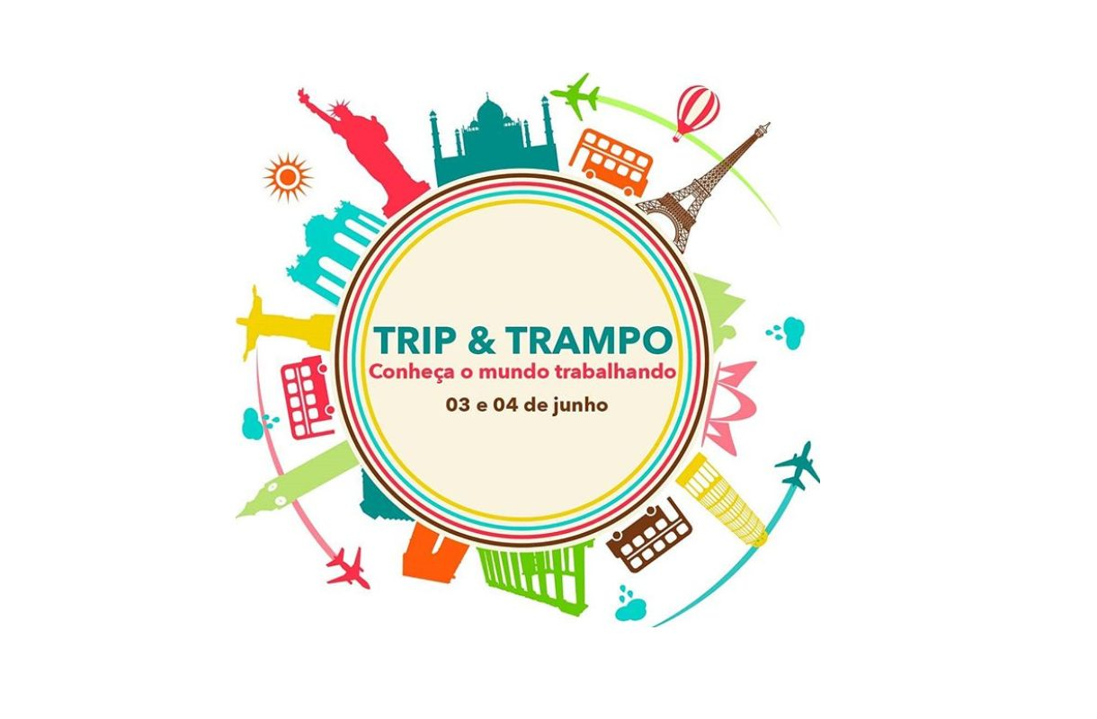trip & trampo