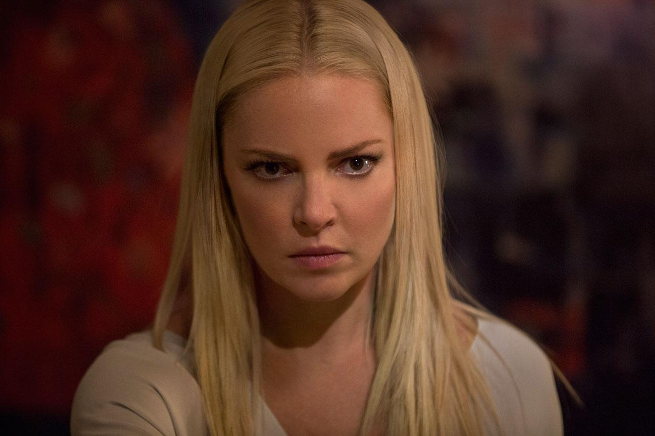 'Paixão Obsessiva': Suspense TOP 3 na Netflix divide fãs do gênero