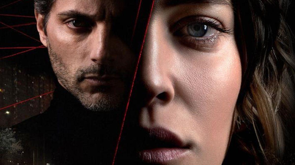 'Presságio': Suspense criminal é o filme mais assistido da Netflix