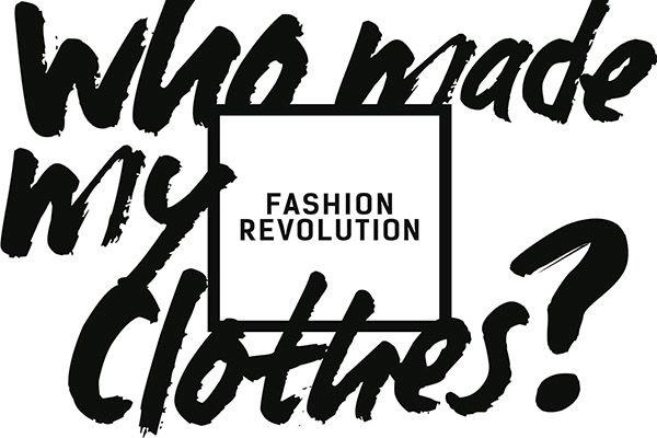 Fashion Rveolution